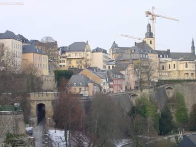wegrie reisebericht und erfahrungen aus luxemburg. Black Bedroom Furniture Sets. Home Design Ideas