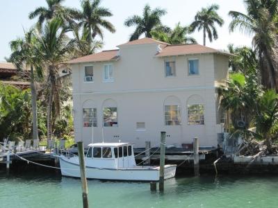 Wegrie Miami Florida Reisebericht Und Erfahrungen